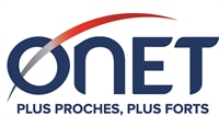 STRUCTURE_ONET (logo)
